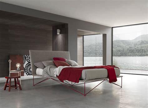 divano color fango richiedere divani studio d arredo selectiv