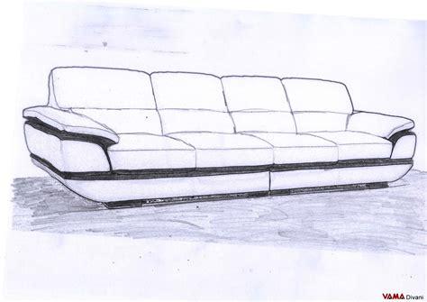 divani su misura divani su misura preventivi e consigli a portata