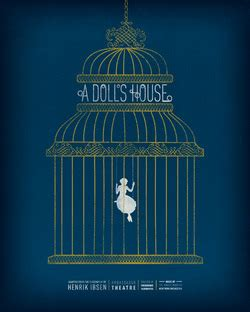 a dolls house essays category a doll s house that english teacher