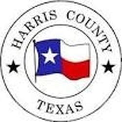 Harris County Justice Court Search Harris County Justice Court Courthouses 10851 Scarsdale Blvd South Belt Ellington
