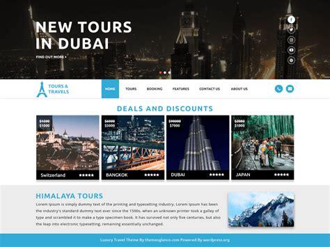 wordpress themes free luxury theme directory free wordpress themes