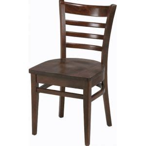 leather kitchen chairs wooden dining room chairs