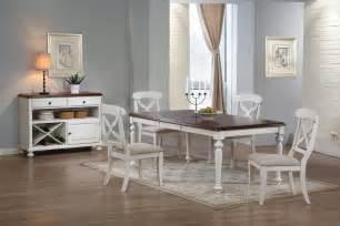 best dining room furniture atlanta contemporary dining room tables atlanta of worthy dining room furniture atlanta