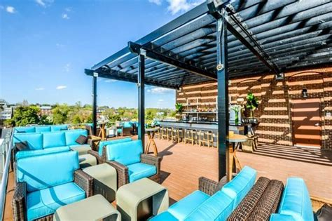 roof top bars dc 5 best rooftop bars in washington d c tripping com