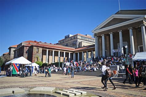 Mba Admission Requirements Uct by Mtn Mba Scholarship Program For Africans At