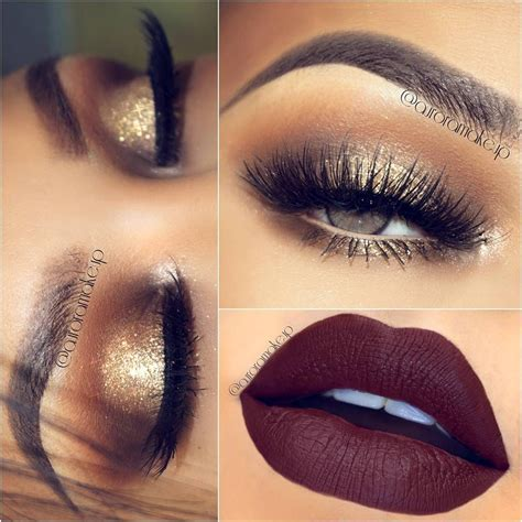 design ideas makeup see this instagram photo by auroramakeup 9 847 likes