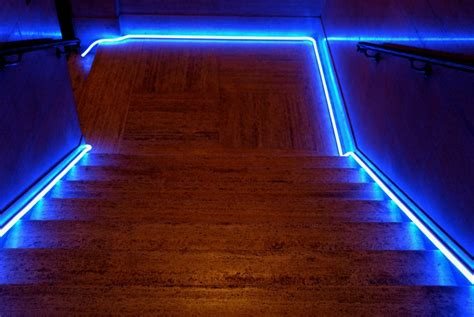 neon lights home decor bedroom lighting brilliant bedroom neon lights ideas neon lighting for home decorations neon