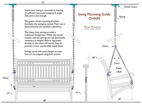 how to hang porch swing installing your front porch swing