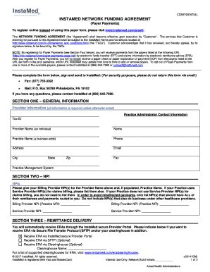 eft payment form template fill online printable