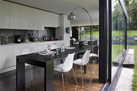 cfa cuisine la maison r des architectes colboc franzen associ 233 s 224 s 232 vres