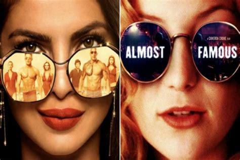 priyanka chopra hollywood movie poster priyanka chopra movie baywatch poster is out now and it is