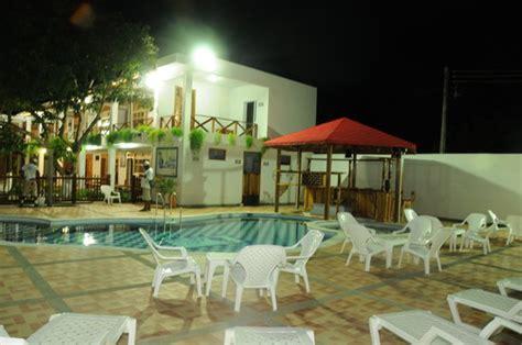 hotel katamaran capurgana capurgana pictures traveller photos of capurgana choco