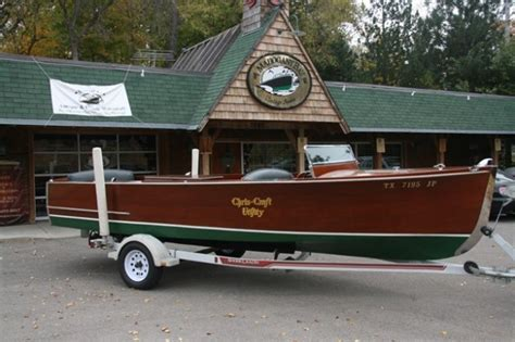 buy chris craft boats chris craft boats for sale buy sell new used chris craft