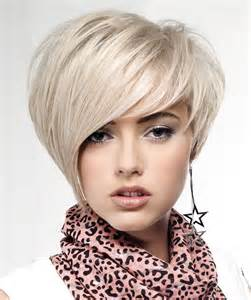 2015 bilevel haircuts modne fryzury 2016