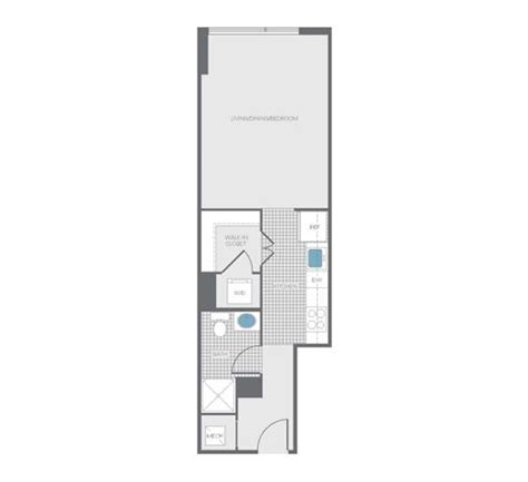 newseum floor plan floor plans newseum residences apartments the bozzuto