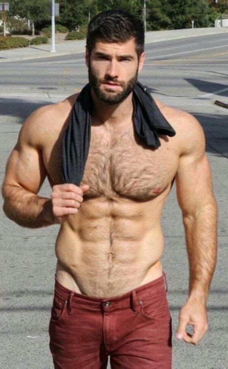 famous chest hair 17 best images about his royal hotness body facial hair
