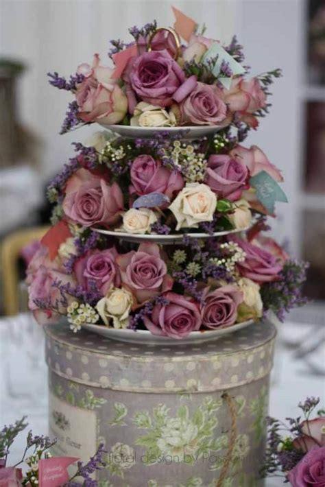 cake stand wedding centerpieces weddings superweddings com