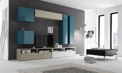 living room furniture wall units modern house modern living room wall units decor ideasdecor ideas