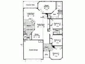 40x60 floor plans 40x60 house floor plans studio design gallery best
