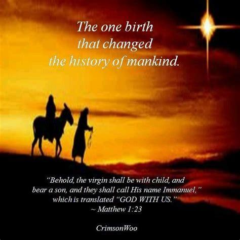 true meaning  christmas christmas scenes  true meaning  christmas true meaning
