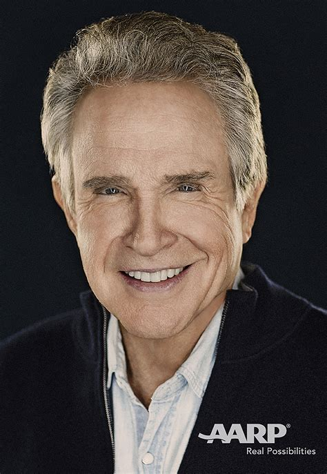 Et Online Giveaway - warren beatty and annette bening talk their 24 year marriage plus he opens up about