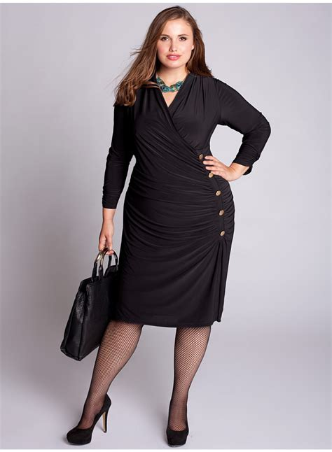 fashion tips for fuller figured women over 50 fashion tights skirt dress heels plus size fashion
