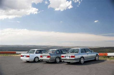 bmw m3 for sale in ct 3 of the best e30s