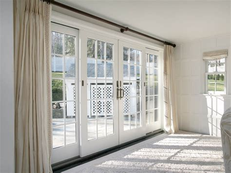 andersen windows patio doors renewal by andersen custom replacement windows patio