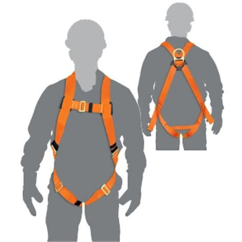 Fullbody Harness safety harness id tags safety get free image about