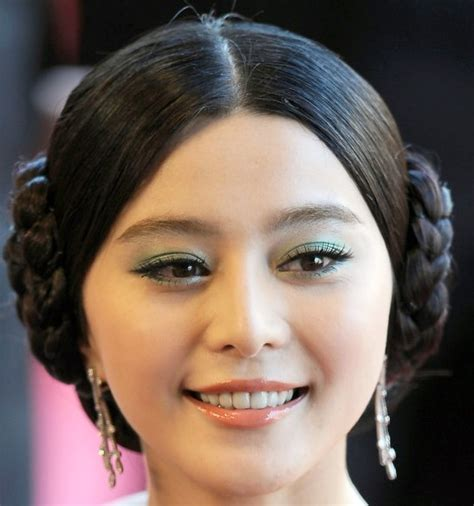hairstyle for chins chinese braided bun hairstyles weekly