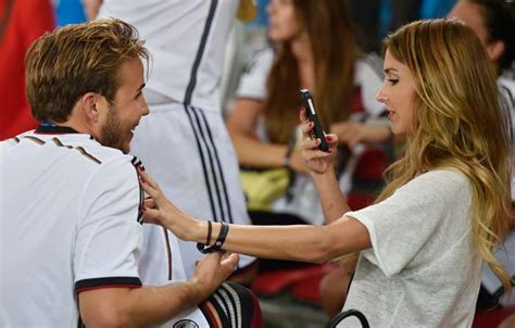 annkathrin rold wags the power german blitzkrieg photo gallery