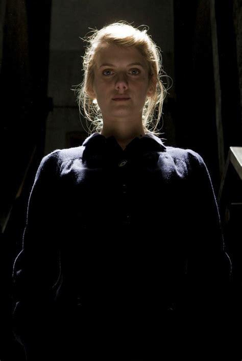 quentin tarantino film fancy dress melanie laurent in inglourious basterds 2009 cinema