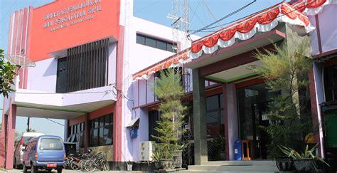 dinas kependudukan  pencatatan sipil kabupaten bojonegoro