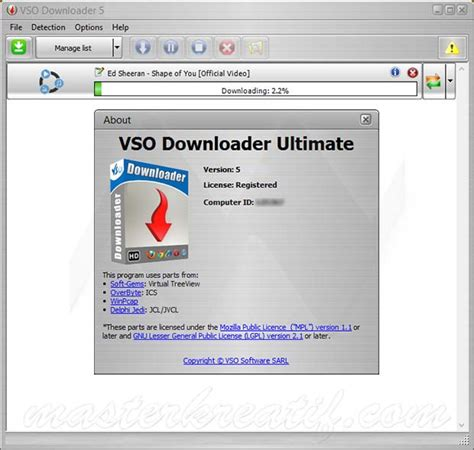 download youtube windows 8 download youtube downloader for windows 8 64 bit