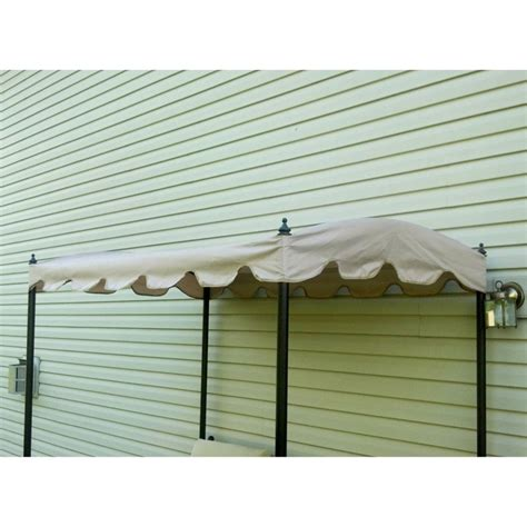 glider swing canopy replacement menards glider swing replacement canopy garden winds