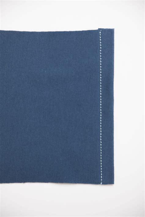 Sewing Knits Without A Serger Seamwork Magazine Without A Stitch Washington Magazine