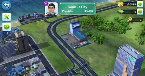 simcitybuildit review beginner s guide clvrgmr who is mayor daniel in simcity buildit and how to connect to him simcitybuildit info