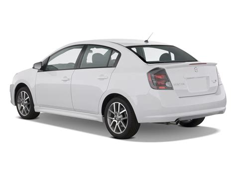 nissan sentra png 2007 nissan sentra reviews and rating motor trend