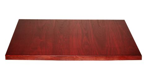wood plank bar top square plank wood table top