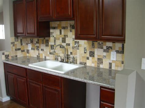 new kitchen cabinets and countertops arcadia remodeled home for sale new kitchen cabinets and