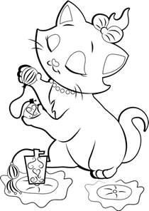 disney coloring pages printable disney coloring pages