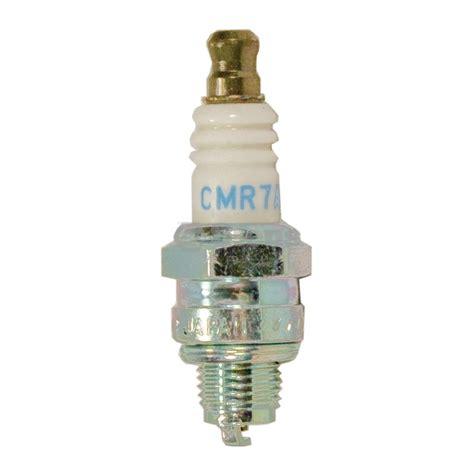 resistor spark rn4c spark ngk cmr7a