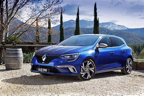 megane renault 2017 review 2017 renault megane review