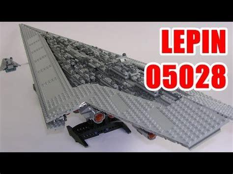 Lepin 05028 Destroyer lepin 05028 destroyer