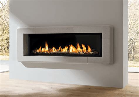marquis grand infinite gas fireplace