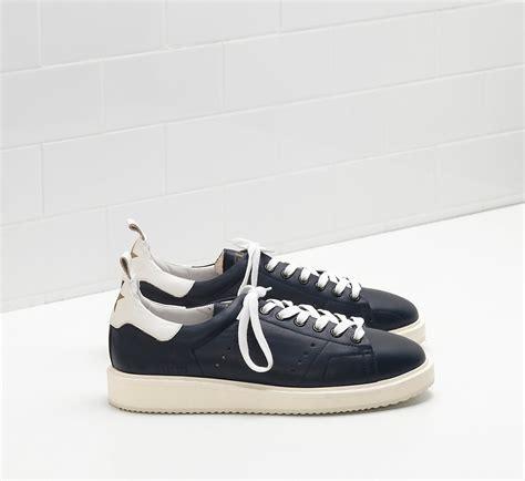 Fulla Sweater Navy mens starter sneakers choose authentic greatest coat adidas clothing sunglasses socks