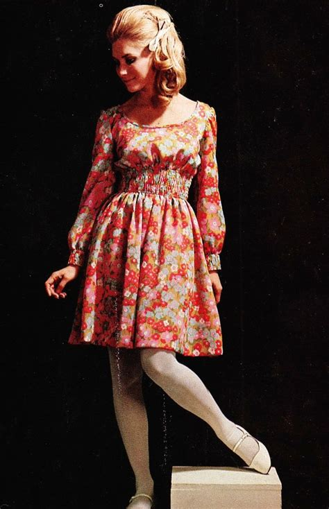 swinging 60s fashion swinging sixties fashion and beauty psychedelic 60 s
