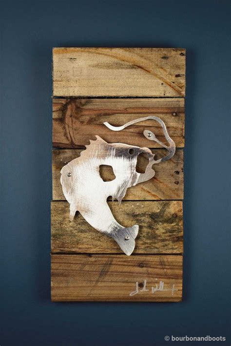 bass fishing bathroom decor 25 best ideas about rustic fishing decor on pinterest