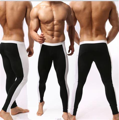 cheap mens clothing workout everydayentropy