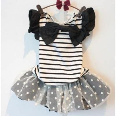 Baju Setelan Anak Mini Soldier baju anak murah tanjoung